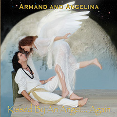 Kissed by an Angel… Again